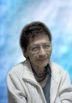 Gauthier, Henriette Gauthier-henriette-nouv